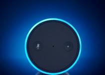 El altavoz inteligente de Amazon asusta a sus usuarios con sus risas espontáneas