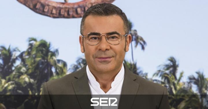 Jorge javier v zquez responde al dardo de buenafuente - Jorge vazquez facebook ...