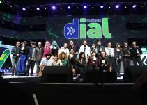 Juanes, Malú, Pablo López, Pastora Soler, Carlos Rivera, Marta Sánchez y Amaia y Alfred son algunas de las estrellas que brillarán el jueves en los XXII Premios Cadena Dial