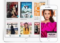 Apple se hace con Texture, el Netflix de las revistas digitales de pago