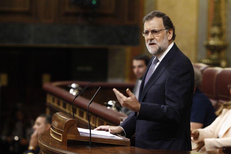 Un debate sobre pensiones sin votación ni resoluciones
