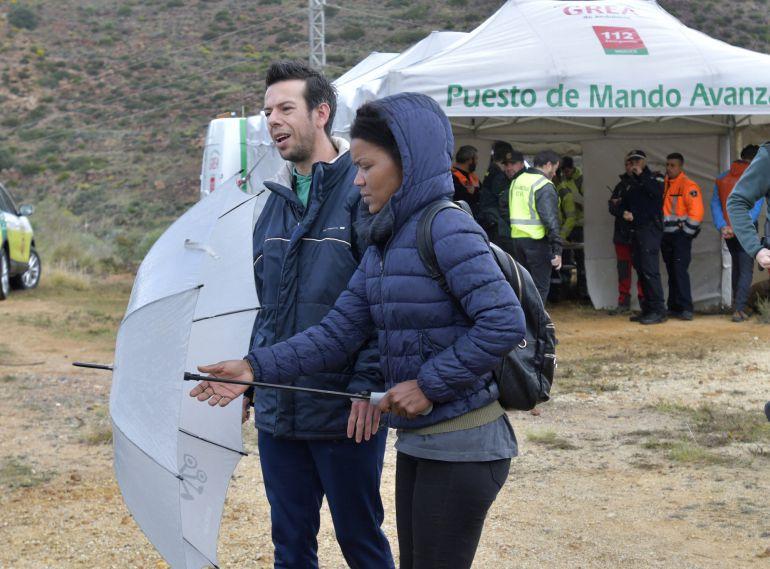 Ana Julia Quezada confiesa que mató a Gabriel Cruz tras una discusión