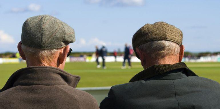 Las siete diferencias PP-C's en la mejora de las pensiones