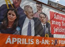¿Qué pasa con Hungría? Las claves para entender las elecciones del domingo