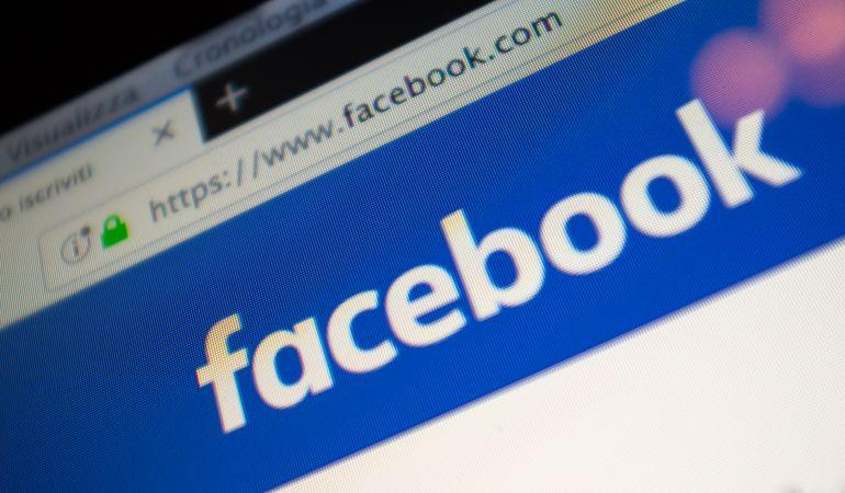 Facebook incorpora una nueva herramienta para gestionar los datos de sus usuarios.