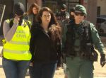 La Guardia Civil detiene al menos a dos integrantes de los CDR
