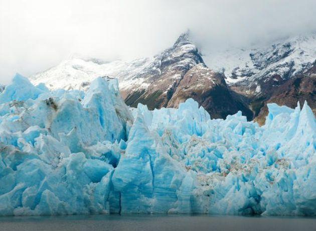 Excursión de 13 días por lo mejor de la Patagonia, desde El Calafate a Ushuaia.