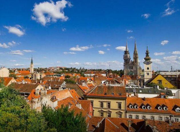 Tour de 7 o 9 noches conociendo lo major de Croacia: Zagreb, Split, Hvar, Korcula y Dubrovnik.