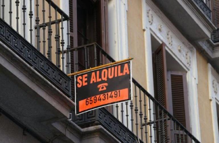 Las propuestas de los Sindicatos de Inquilinos para regular el mercado del alquiler de vivienda en España