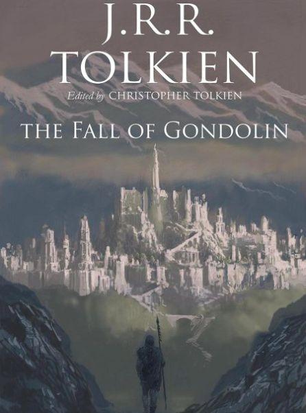 La nueva novela llegará el 30 de agosto.
