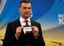 ¿Sabía la Roma que jugaría en la Champions contra el Liverpool?