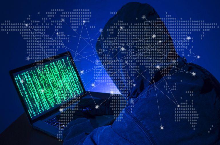 EEUU y Reino Unido denuncian un ataque informático global de espionaje por parte de hackers apoyados por Rusia.