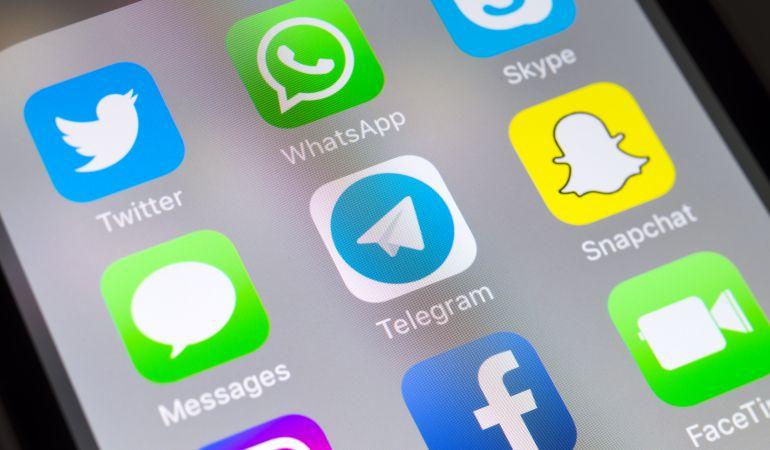Francia desarrolla su propio WhatsApp para evitar casos de espionaje