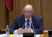 El juez Llarena pide a Montoro que explique sus declaraciones sobre la financiación del procés independentista