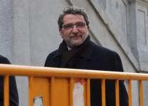 supremo archiva causa contra diputado socialista gutiérrez limones