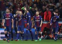 Un Iniesta histórico ilumina al Barça treinta veces campeón de Copa