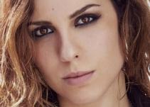 Así es el primer videoclip de Miriam Rodríguez, finalista de 'Operación triunfo'