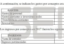 El Valle de los Caídos acumula un déficit de 500.000 euros pese al repunte histórico de visitas en 2017
