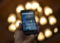 Librarte de las molestas llamadas comerciales en tu móvil ya es posible