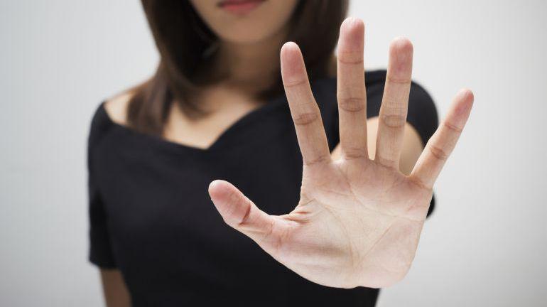 Siete años de cárcel para un violador reincidente por abusar de una compañera de trabajo