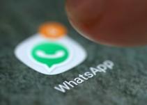 WhatsApp incrementa la edad mínima para usar la aplicación en la Unión Europea