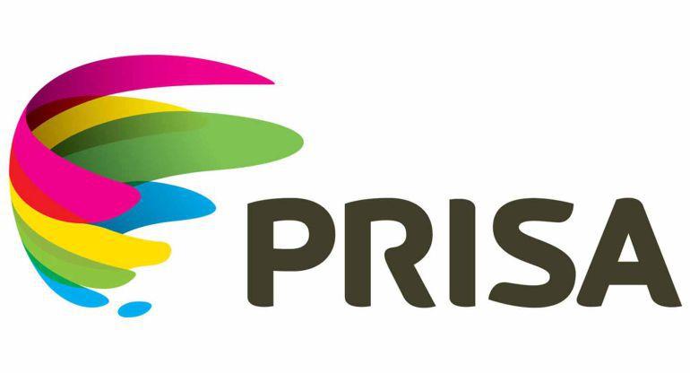 PRISA mejora sus resultados y reduce su deuda