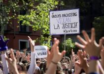 Bruselas pide a España una mayor formación para jueces sobre violencia sexual