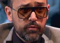 'Chester': Risto Mejide por fin desvela su verdadero nombre