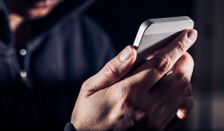 El malware afecta principalmente a teléfonos móviles con sistema operativo Android.