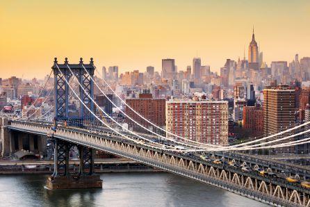 Lower East Side: el barrio neoyorquino que (no) reconocería Kurt Weill