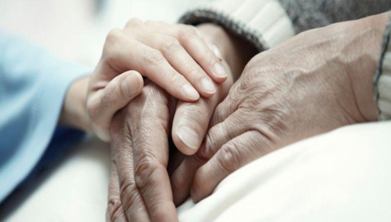 El Congreso debate abrir la puerta a la despenalización de la eutanasia