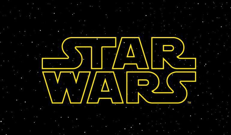 Star Wars tendrá su propia serie de televisión.