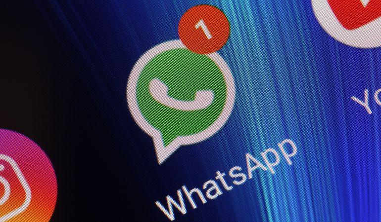 WhatsApp introduce nuevos cambios en su plataforma.