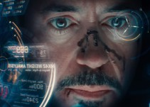 robert downey prepara serie youtube red inteligencia