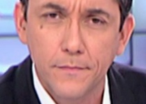Sorpresa: Mediaset cancela 'Las mañanas de Cuatro', uno de sus pilares diarios