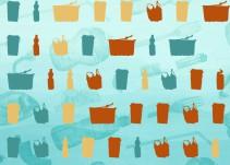 Cinco sencillos gestos para reducir tu consumo de plástico