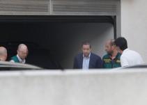 Zaplana consiguió cerca de 10 millones de euros con comisiones ilegales