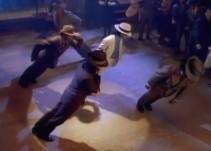 Revelan cómo pudo desafiar Michael Jackson la ley de la gravedad en 'Smooth Criminal'