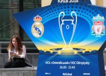 La gran preocupación del Real Madrid a tres días de la final