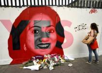 El portavoz de la campaña contra el aborto ha reconocido la derrota en el referéndum