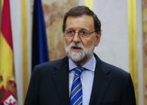 Una acusación plantea procesar a Rajoy por mentir ante el tribunal sobre la caja b