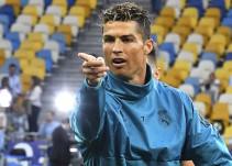 El Real Madrid busca ser eterno en Kiev