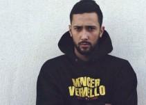 El caso Valtonyc: el futuro judicial del rapero
