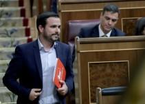 IU preguntará a sus bases si quieren concurrir en coalición con Podemos a municipales, autonómicas y europeas