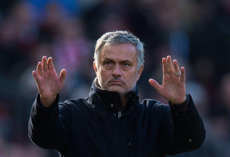 La predicción de Mourinho para el Mundial: España, la más fuerte