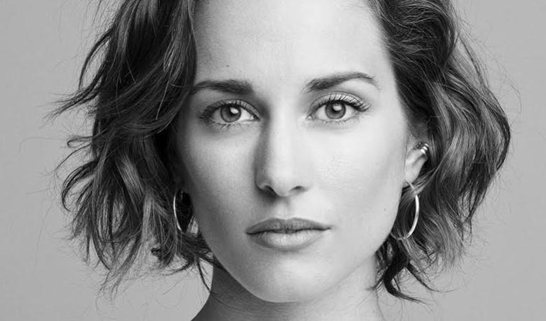 Silvia Alonso se une al reparto de 'Instinto', lo nuevo de Movistar+