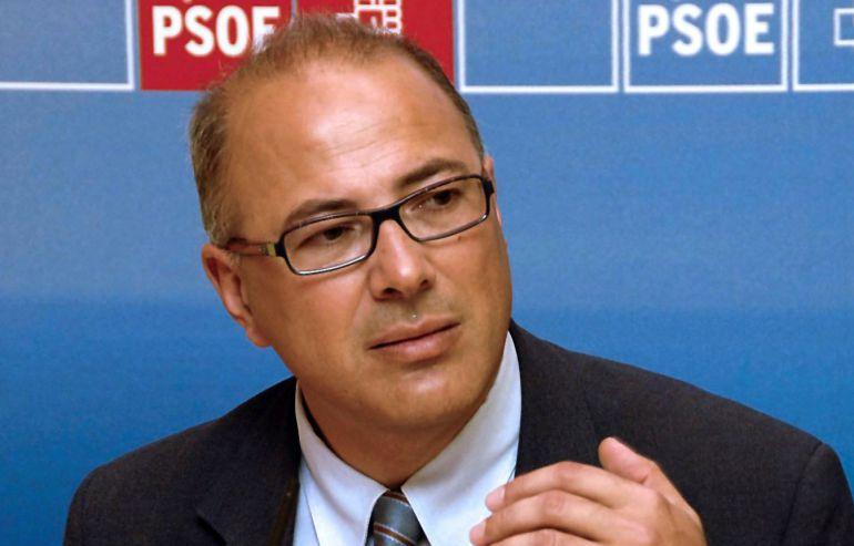 Angel Olivares Ramírez, exalcalde de Burgos y ex director general de la Policía ha sido nombrado secretario de Estado de Defensa por el Consejo de Ministros.