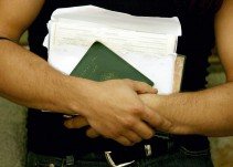 El Tribunal Supremo limita los supuestos de expulsión de un extranjero condenado