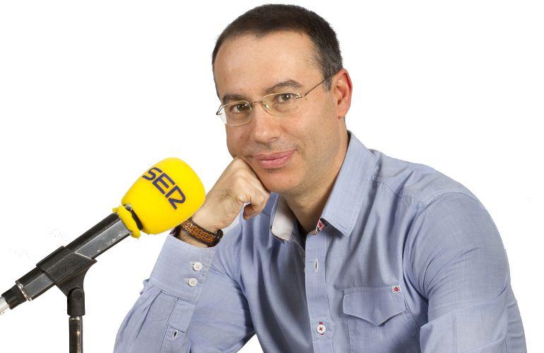 Francisco José Delgado 'Pacojó'