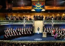 La Fiscalía sueca acusa de violación al causante del escándalo por el Nobel de Literatura